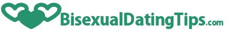 BisexualDatingTips.com